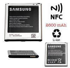 Original Samsung Galaxy S4 B600BE I9500 I9505 I9515 Batterie Battery Akku Accu