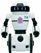 WowWee MiP Balancing Robot Toy - White/Black - 0821