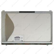 "Pantallas y paneles LCD 15,6"" para portátiles Samsung"