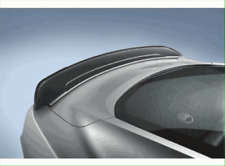 Genuine Ford Spoiler GT350 Track Pack GR3Z-6344210-BC