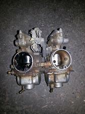 Carburatore Honda XL 600 LM
