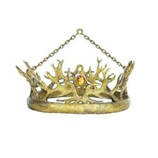 Game of Thrones Joffrey's Crown 3 1/4-Inch Ornament