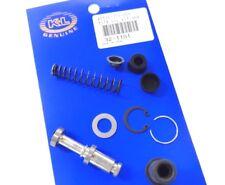 Honda CB550F CB550K CB750A CB750F CB750K Front Brake Master Cylinder Repair Kit
