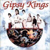 "GIPSY KINGS ""ESTE MUNDO"" CD NEUWARE"