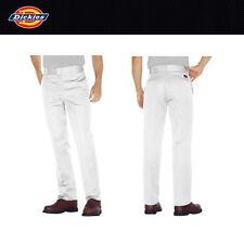 Dickies 874 WORK PANTS Men Original Fit Classic All Colors Work Uniform all size