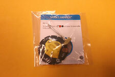 Heroclix Skirn's Hammer Fear Itself S103 Super Rare FI Special Object 103 SR LE