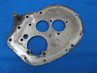 CLASSIC MINI KENT-PIPER-SW05 DUPLEX TIMING BACKPLATE CONTERSUNK READY-RALLY-1275