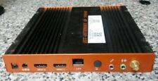 MINI ORDINATEUR DE BUREAU AOPEN DE3250-S 32 GO SSD 2 GO DDR3