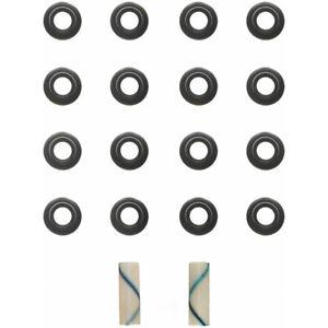 Valve Stem Seal Set Fel-Pro SS72861