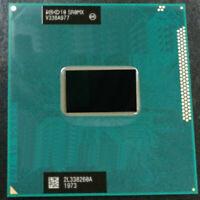 Original PGA478 100% Work Laptop CPU For INTEL T9900 3.06G 35W 6M