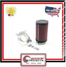 K&N Unique Air Filter YAMAHA YFM700R RAPTOR / YFM700 RAPTOR * YA-7006 *