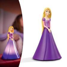 Philips 7194420P0 Disney Princess Raiponce Led Table Lumière de Nuit Chambre