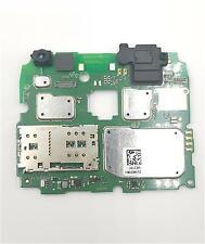 SCHEDA LOGICA PER VODAFONE SMART N9 LITE VFD620 LOGVFD620