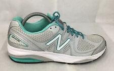 W1540SG2 W1540WB2 W1540BB2 New Balance Womens 1540v2 Motion Control Running Shoe