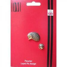 Pewter Animal Jewellery for Men