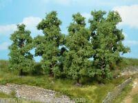 Heki Artline 1731 4 Obstbäume 9-11cm