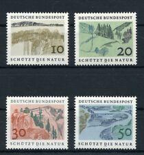 Bund 591/4 ** - Naturschutz