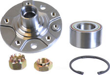 Axle Bearing and Hub Assembly Repair Kit Front SKF BR930559K