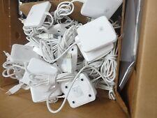 Lot Of 5x Acs Usb Smart Card Reader Acr38U-I1