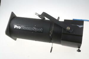 Pro Zoom Spot