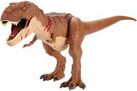 Jurassic World Tyrannosaurus Rex Dinosaur Figure Toy Park Toys Figures Dinosaurs