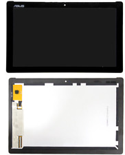 FOR Asus ZenPad 10 Z300M P00C Digitizer Touch Screen + LCD Display Assembly UK