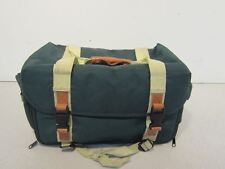 Cannon Photography Carrying Bag or Travel Tote