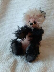 Beechfield Collectors  Bear