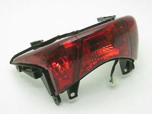 Honda NHX110 NHX 110 Elite Scooter #A237 Taillight / Tail / Brake Light
