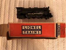 New Listing1955 Lionel train set. Cars and locomotive in good condition.