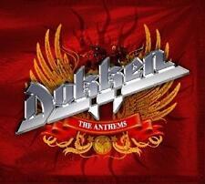 Anthems von Dokken (2011)