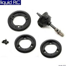 Traxxas 6814 Differential kit center (complete)