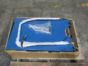Baileigh 100578 Hydraulic Lift Cart