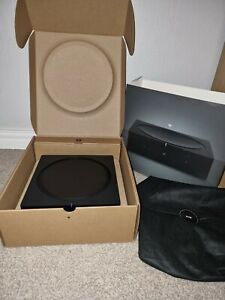Sonos AMP 125 W Amplifier - Black