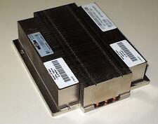 HP 412210-001 410749-001 Proliant DL360 G5 Server CPU Processor Heatsink