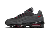 Nike Air Max 95 Black Multi Size US Mens Athletic Running Shoes Sneakers