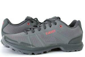 GIRO Gauge MTB Womens Cycling Shoes UK Size 4.5