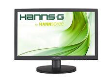 Hanns.G HE195ANB LED Display