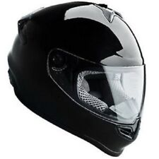 Full Face Helmet Kali  XL The Naza Gloss Blk Lightwight Affordable Harley Riders