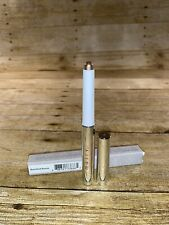 Mally Beauty Evercolor Shadow Stick Extra BURNISHED BRONZE New Full size