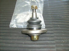 Holden Ball Joint Upper Hr hk ht hg hq hj hx hz WB  1966 On BJ54