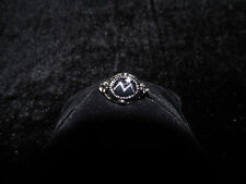 Shadow Hunters Inspired Jace's Morgenstern ring