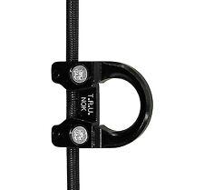 TRU Ball NOK Archery metal nocking string release loop bow hunting nock