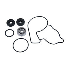 Tusk Water Pump Repair Kit Kawasaki 04-15 KX250F and 04-06 RMZ250