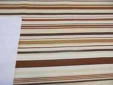 Riley Blake Designs Cotton Quilting Fabric Elk Ridge Pat #3046 Lori Whitlock BTY