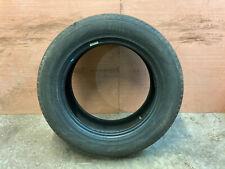 Pirelli Scorpion Verde All Season 235/60R18 107V Single Tyre 5mm Tread A104T