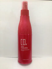 Shine Moist CO2 Ionic Keratin Spray For straightening hair 200ml / 6.75 fl.oz.