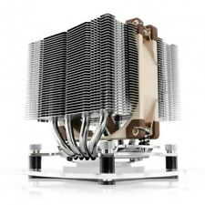 Noctua NH-D9L Dissipatore per CPU 4 heatpipe Intel LGA2011-0 1150 55 56 AMD AM2