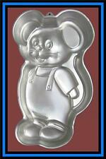 NEW!!!  Wilton ***LITTLE MOUSE*** Cake Pan #2380