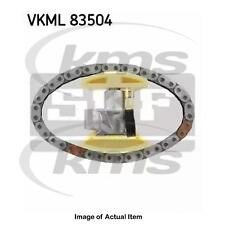 New Genuine SKF Timing Chain Kit VKML 83504 Top Quality